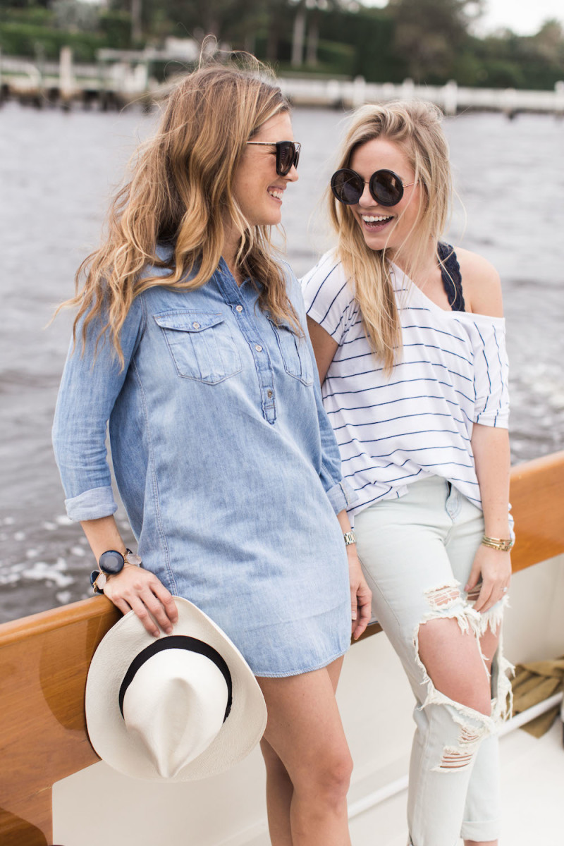 2e36324409c58 ... palm beach spring sandals boating bloggers  palm beach spring sandals boating bloggers  palm beach spring sandals boating bloggers ...