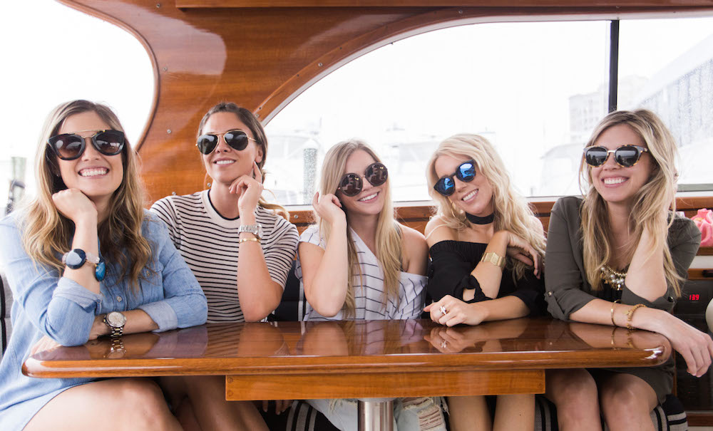 palm_beach_spring_sandals_boating_bloggers