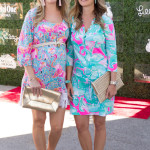 Social: Lilly Pulitzer Brunch at International Polo Club | Style Recap
