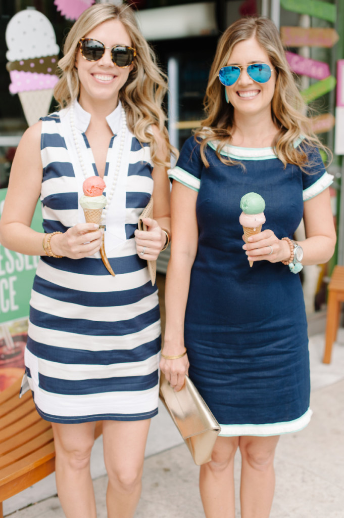 Fashion: Sweet Treats with Sail To Sable | Palm Beach Lately