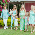 Fashion: Mother's Day Style with Lilly Pulitzer