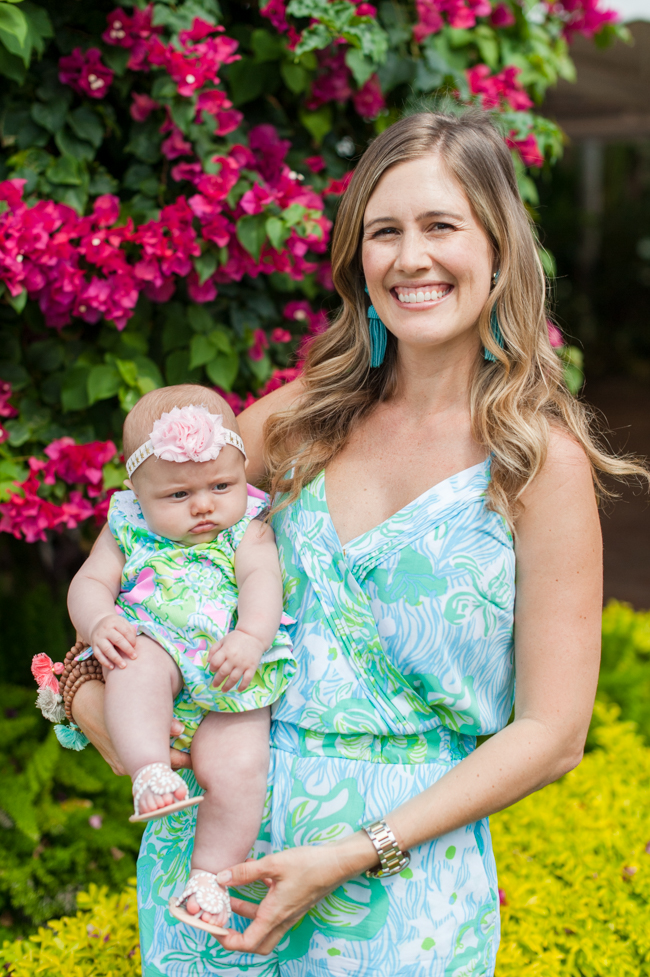 lilly_pulitzer_palm_beach_lately_mothers_day_style_mint_green_the_colony_hotel
