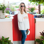 Fashion: Bump Style with A Pea In The Pod
