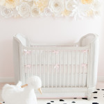 Home: Beth's Swan Soiree Nursery