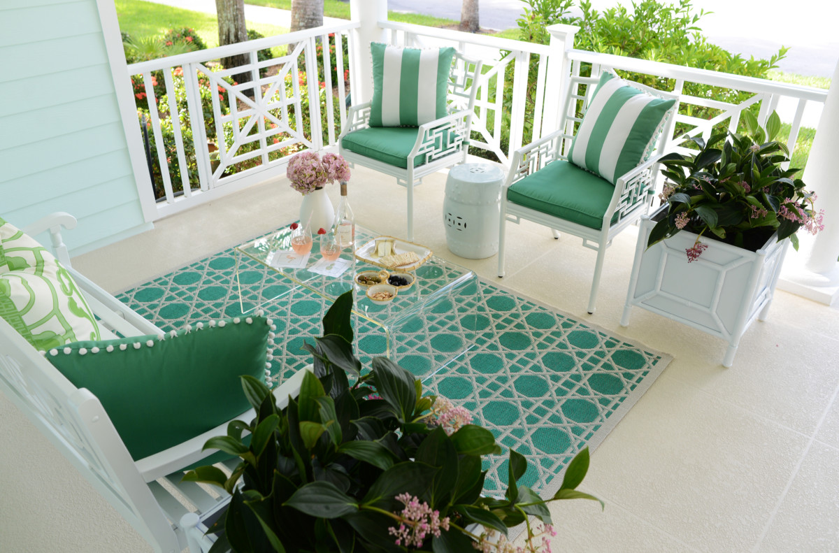 Porch_makeover_palm_beach_lately_frontgate_grandin_road  Porch_makeover_palm_beach_lately_frontgate_grandin_road ...