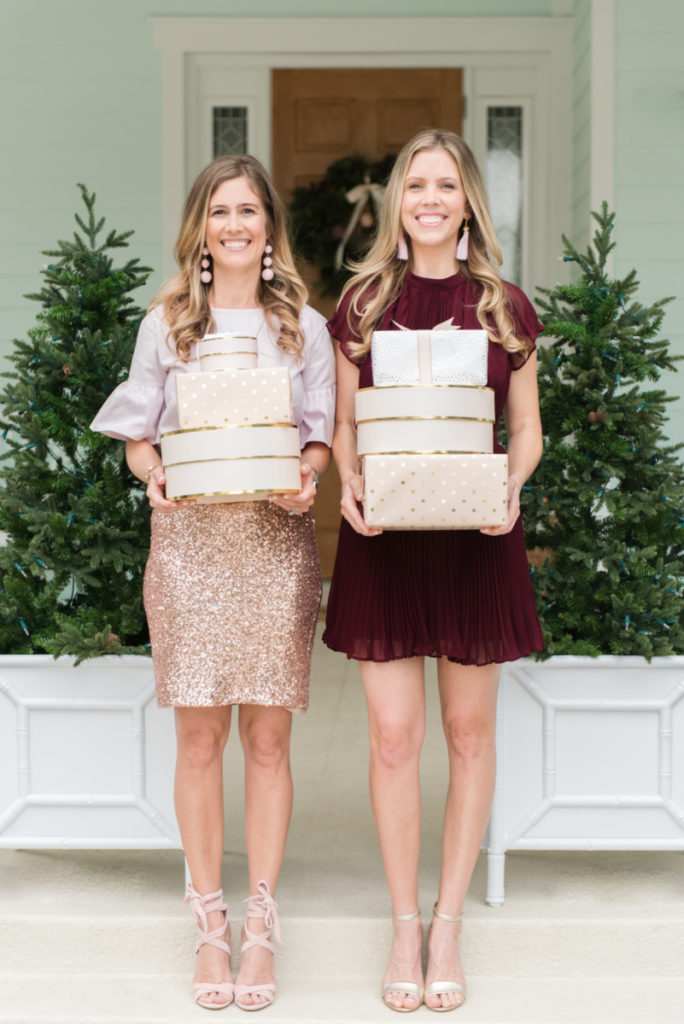 holiday_gift_guide_palm_beach