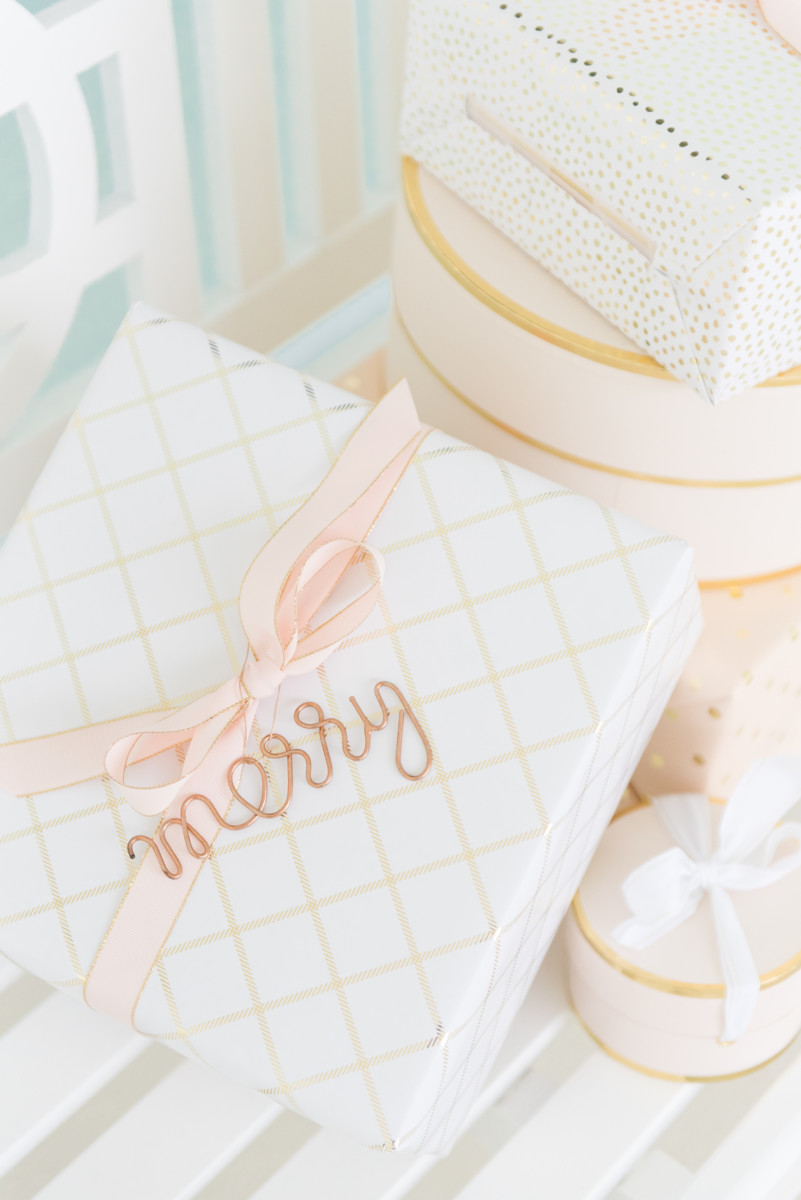 blush_gift_wrap_sugar_paper_la