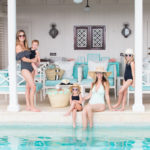 J. Crew Swim in Harbour Island