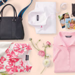 Lands' End #DearMom Giveaways