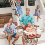 Father's Day with J.Crew
