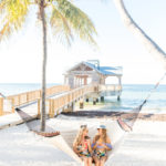Fashion: Swimsuit Postcards From Key West