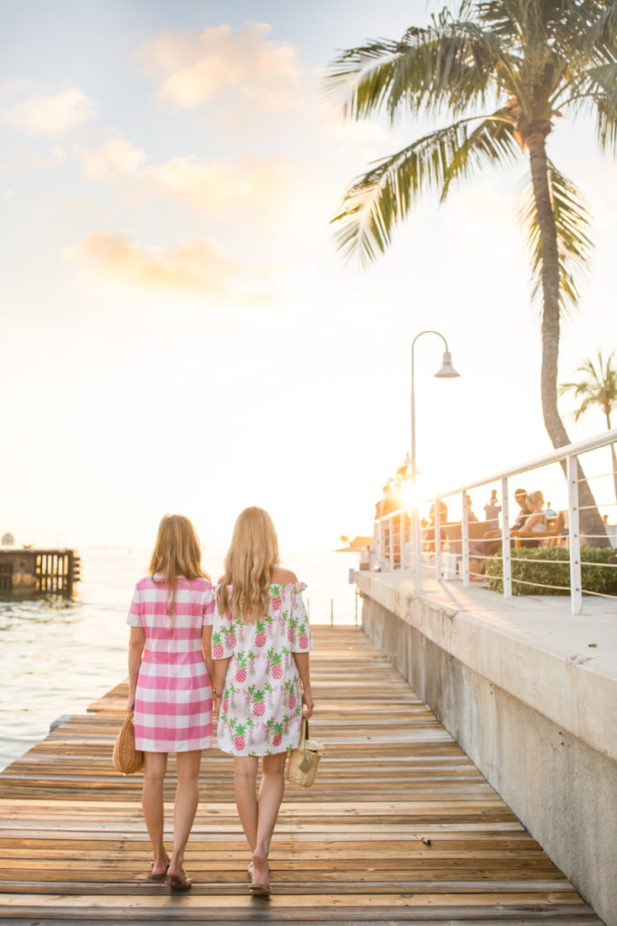 Palm Beach Lately's Guide To Key West