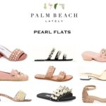 Fashion: Our Favorite Pearl Flats
