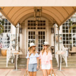 Travel: Sistercation at The Betsy Hotel