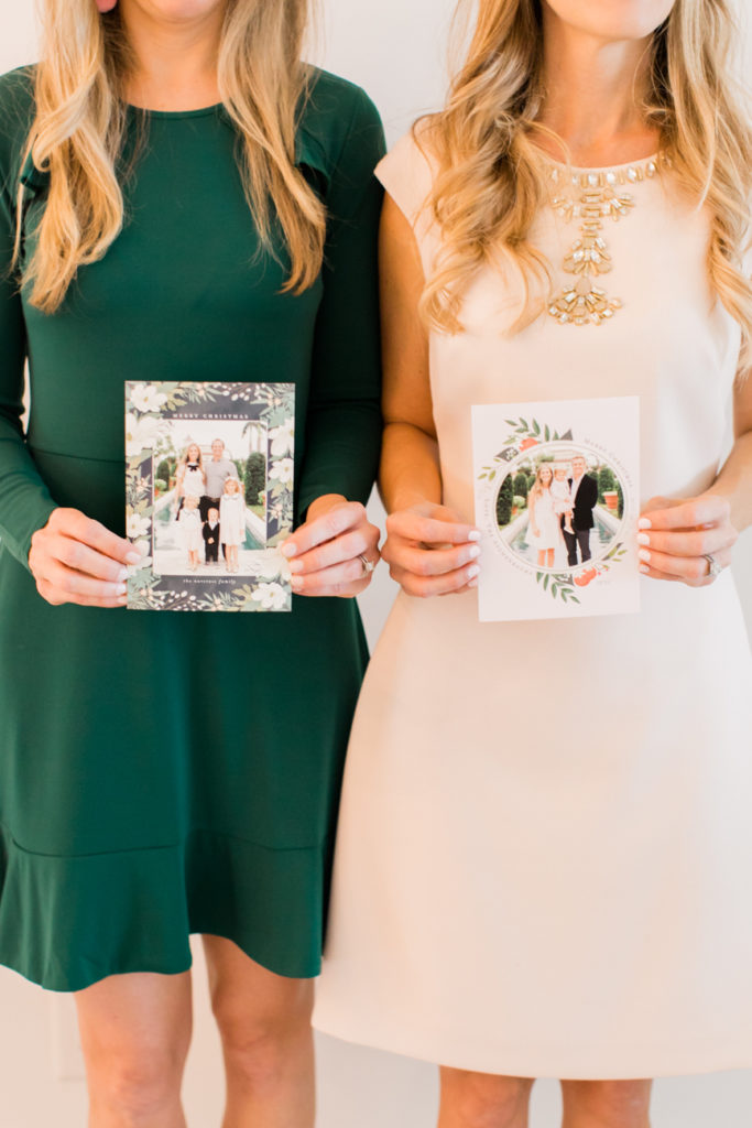 Palm Beach Lately Minted Cards