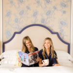 Travel: Sistercation at The Breakers