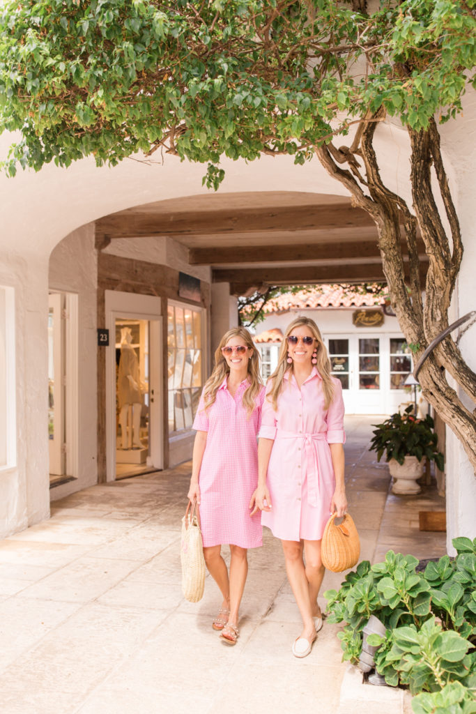 Palm Beach Lately Guide to Palm Beach
