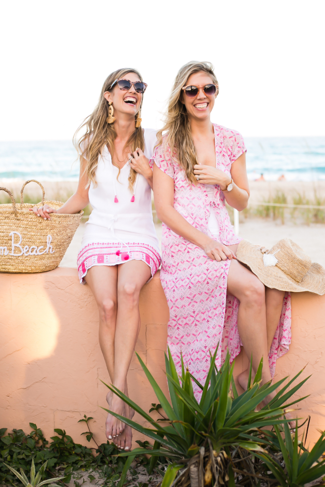 Fashion: Letarte with Palm Beach Lately