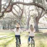 Travel: Guide to Sea Island