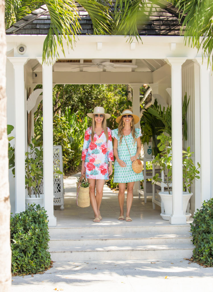 Travel: Guide to Harbour Island by Palm Beach Lately