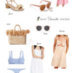 Travel: What We Packed For The Gasparilla Inn