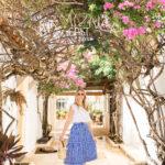 Fashion: Summer Skirts
