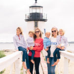 Travel: Guide to Nantucket