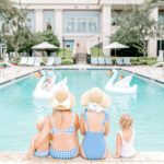 Travel: Waldorf Astoria Orlando