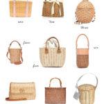 Fashion: Toting into Fall