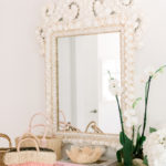 Home: Beth's Dressing Room