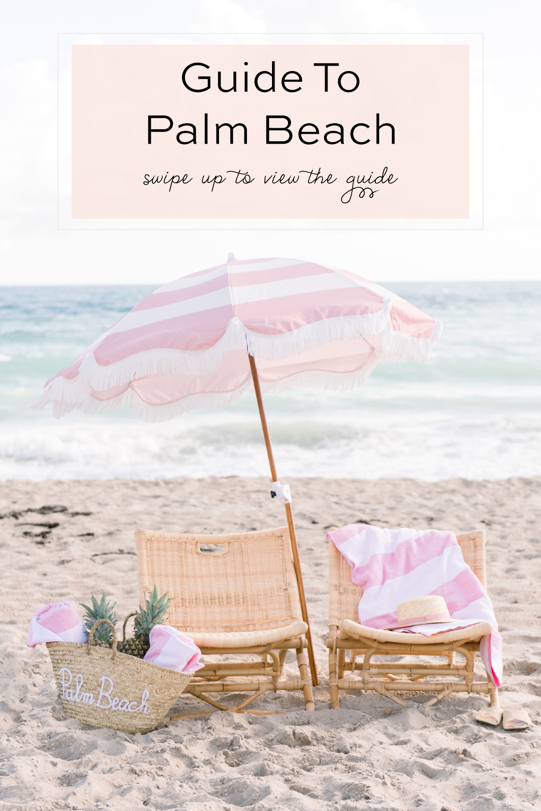 39d623da4a We have been sharing everything we love about Palm Beach on our blog and  social media since 2012