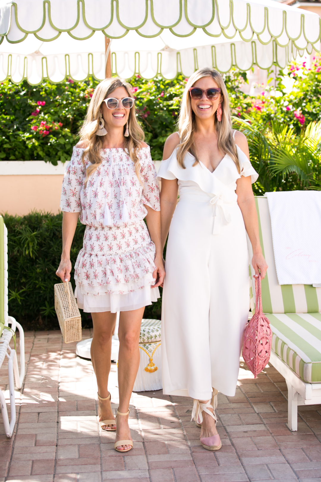 The Skinny Dip in Palm Beach Lately's Travel Guide to Palm Beach