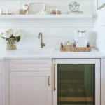 Home: Waterview Kitchens