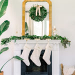 Home: Loveliest Looks of Christmas Tour
