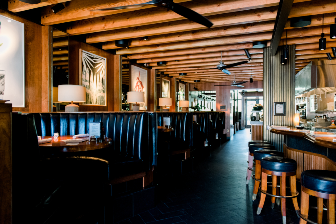 The Honor Bar in Palm Beach Lately's Travel Guide to Palm Beach