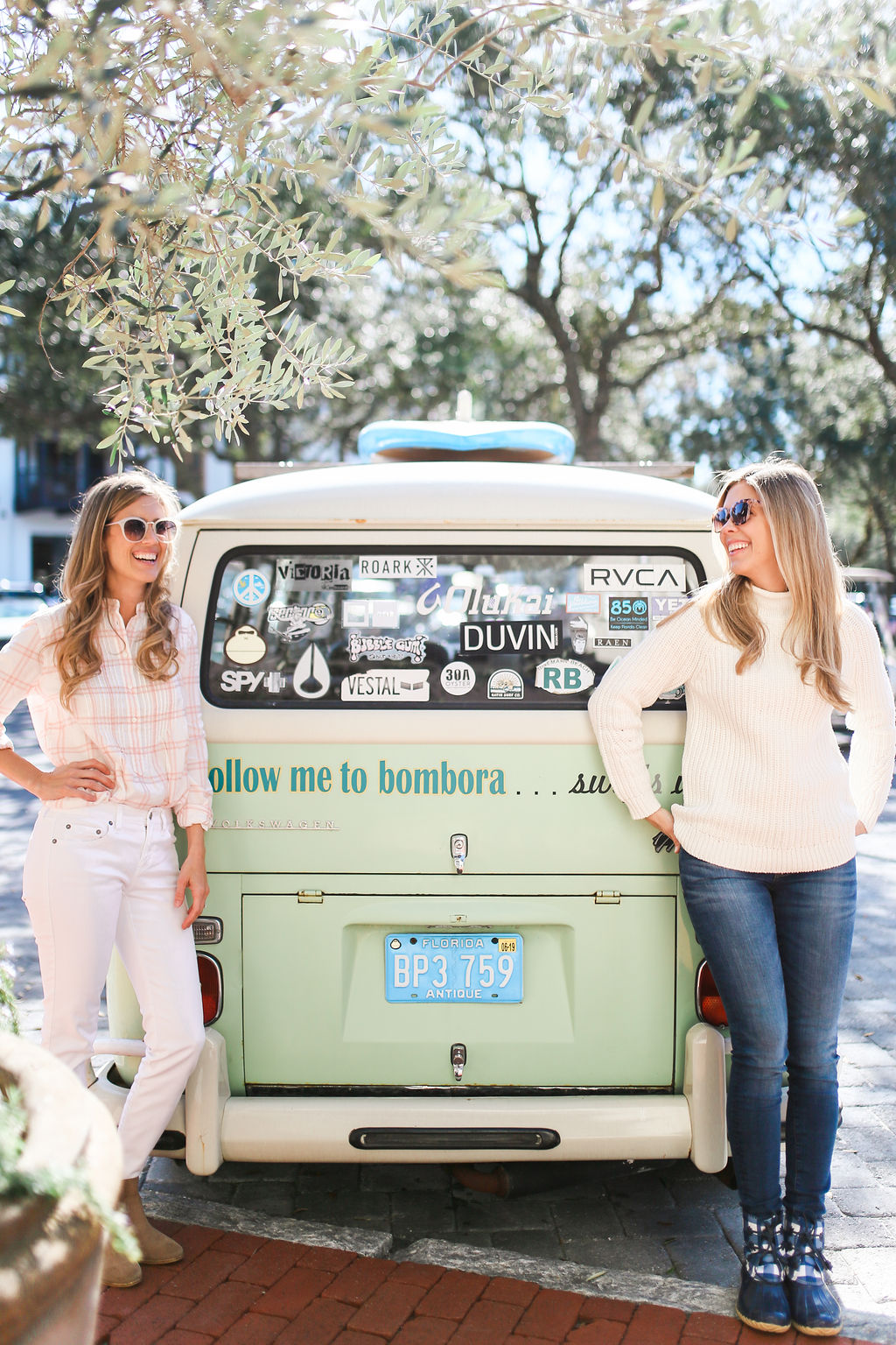 Travel: Palm Beach Lately's Guide to Rosemary Beach