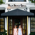 Guide to PB: Palm Beach Grill & The Honor Bar