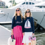 Fashion: Setting Sail on Summer