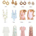 Fashion: Summer Picks Under $100