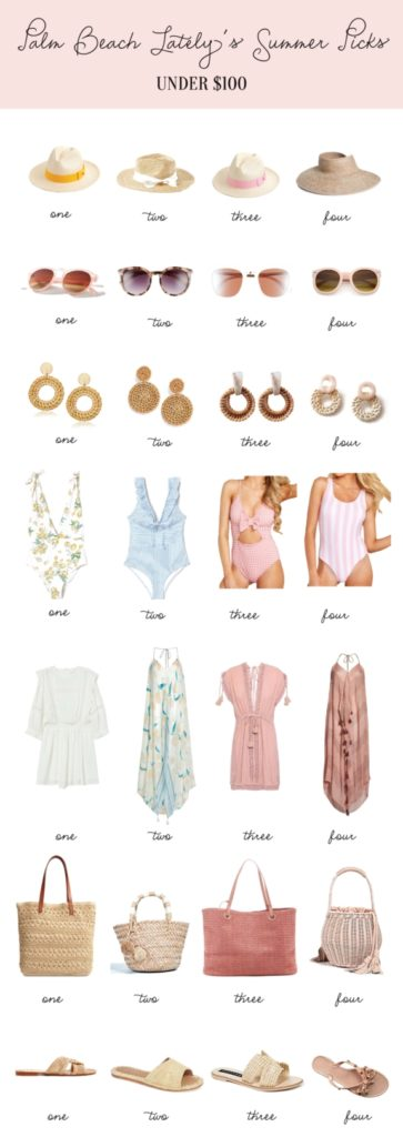 Swimsuits, Earrings, Coverups, Bathing Suits, Sandals
