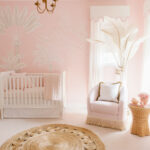 Home: Pink and Palm Nursery
