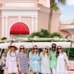 Fashion: Ready, Set, Jet to Palm Beach with Sail to Sable