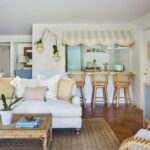 "Travel: ""Sisters Suite"" by Serena & Lily and Palm Beach Lately at The Colony Hotel"
