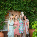 "Travel: Launch Party for the ""Sisters Suite"" by Serena & Lily and Palm Beach Lately at The Colony Hotel"