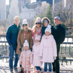 Travel: 48-hr Family-Friendly NYC  Getaway
