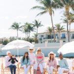 Fashion: vineyard vines x Palm Beach Lately blogger trip in Palm Beach