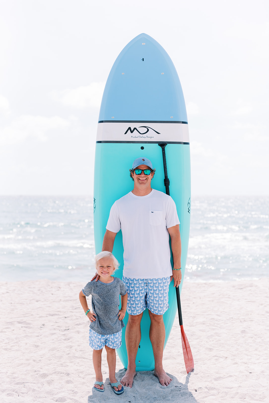 Father's Day Gift Guide with Palm Beach Lately