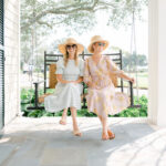 Travel: Sea Island, GA