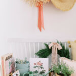 Holiday: Floral Gift Guide