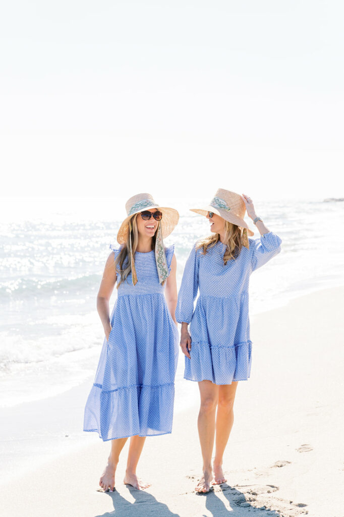 Fashion: Duffield Lane with Palm Beach Lately